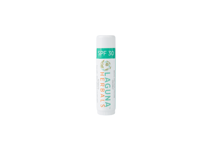 Sunscreen  Coconut Stick