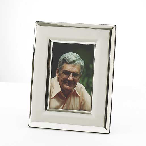 4x6 Charles Picture Frame
