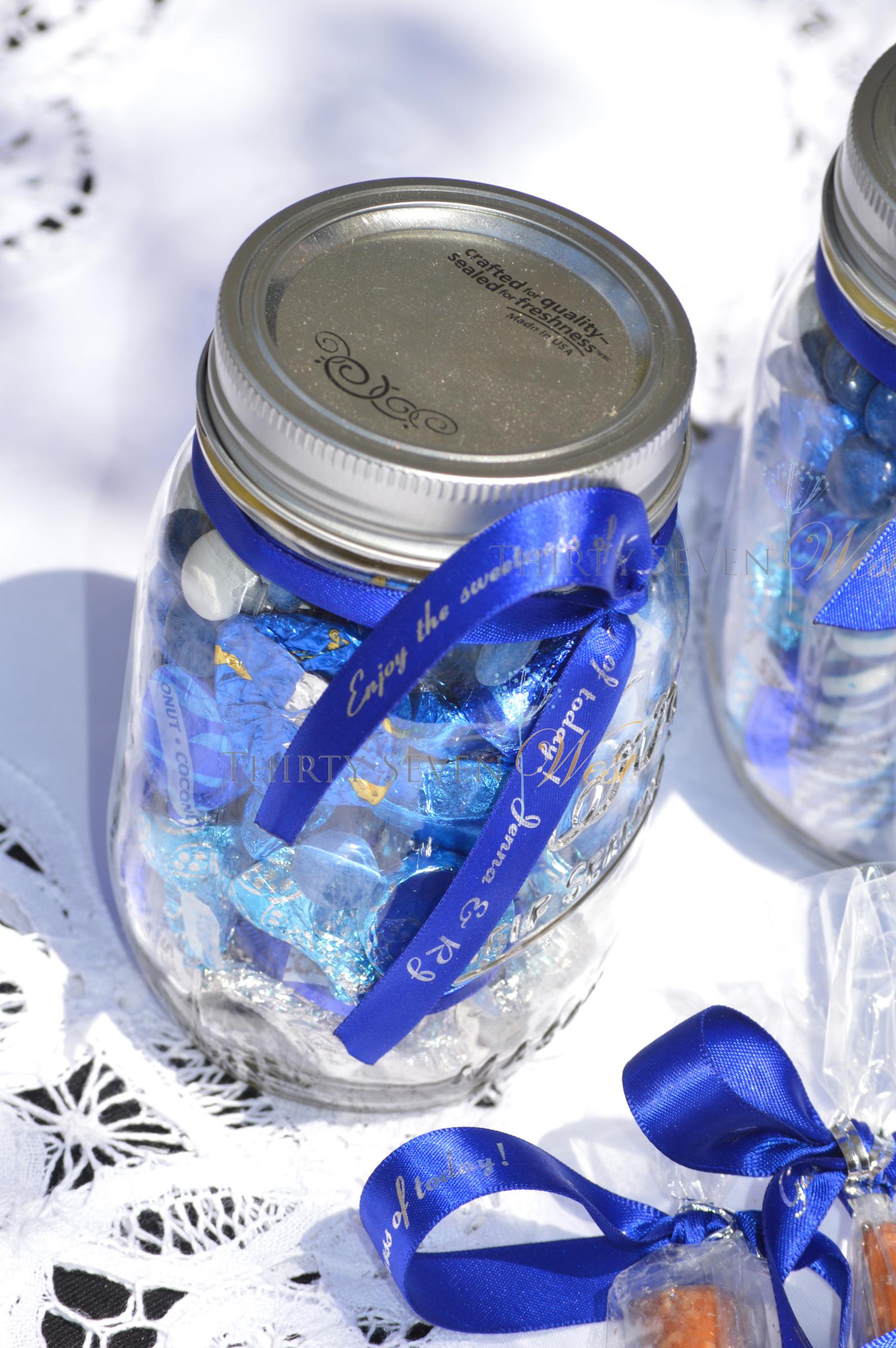 mason-jar-with-personalized-ribbon-smaller-watermarked.jpg