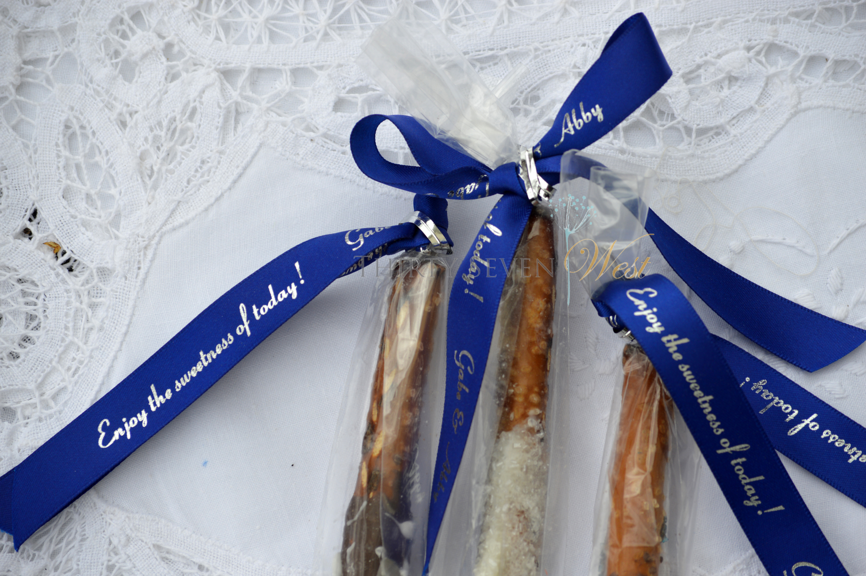 personalized-ribbon-on-pretzels-2-smaller-watermarked.jpg