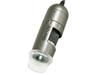 AM4113ZT Dino-Lite Premier 10x-55x, 220x mag, 1.3mp, polarizer, Replaces AM413ZTA