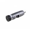 """N3C-A Axial Illumination cap for """"TL"""" units"""