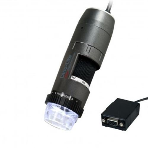 AM5216ZT -High Definition VGA