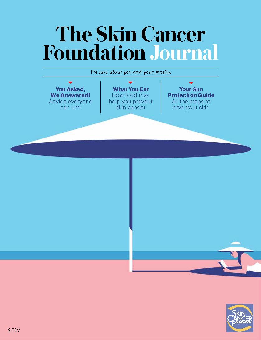 2017-scfj-cover.jpg