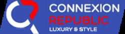 Connexion Republic