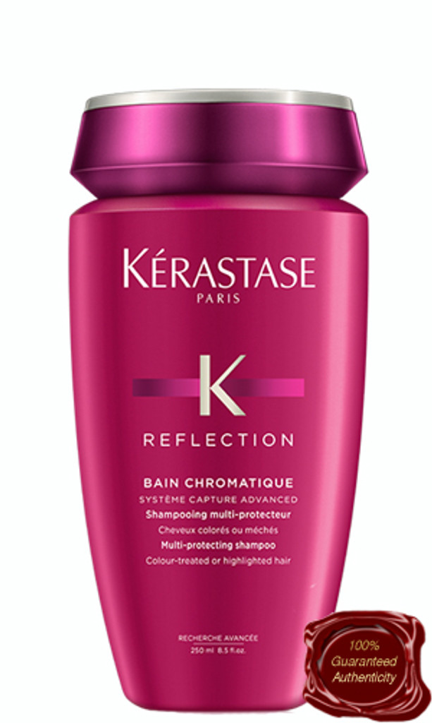Kerastase | Reflection | Bain Chromatique