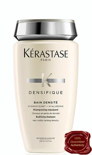 Kerastase | Densifique | Bain Densite