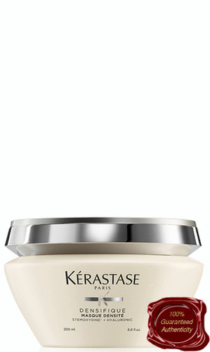 Kerastase | Densifique | Masque Densite