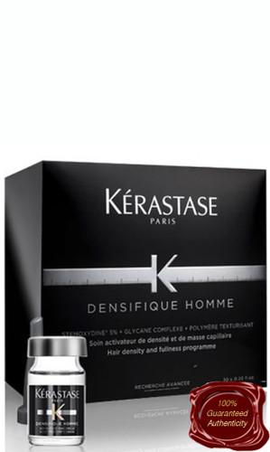Kerastase | Densifique | Densifique Homme