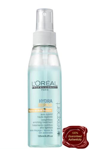 Loreal Professionnel | Intense Repair Hydra Spray