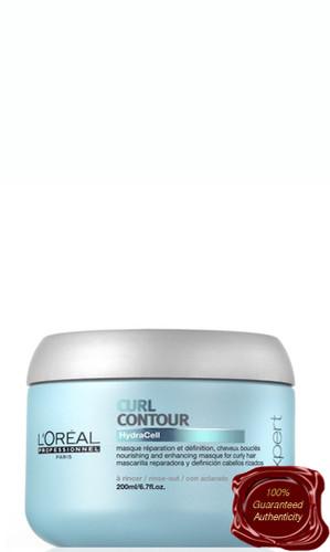 Loreal Professionnel | Curl Contour Masque