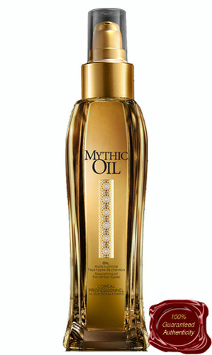Loreal Professionnel | Mythic Oil | Serum