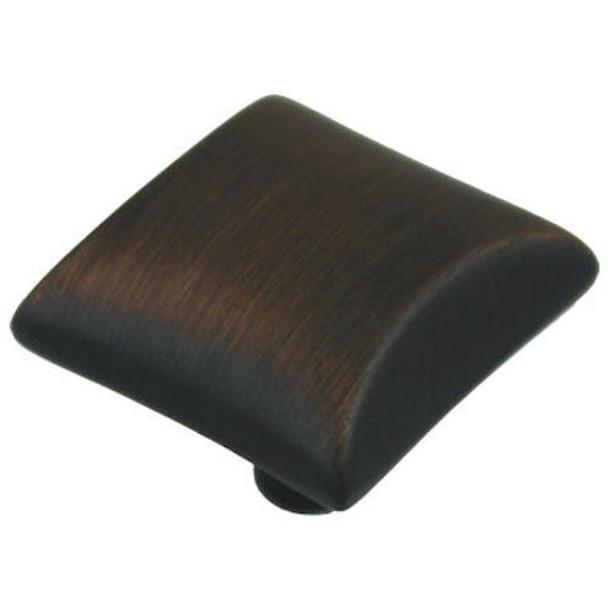 Cosmas 6262ORB Oil Rubbed Bronze Cabinet Knob
