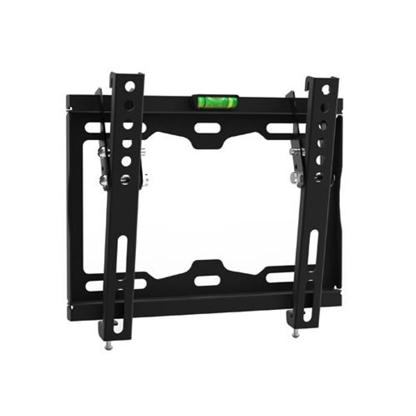 T77S200 LOW PROFILE TILTING WALL MOUNT