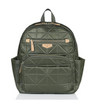 Companion Backpack, Olive