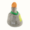 Dog Toy, Puptron Tequila