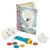 Once Upon a Time Storybook Flashlight Set