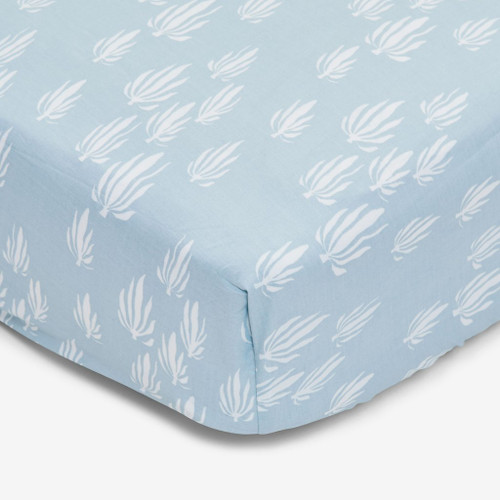 sale cribs organic bedding sets crib fitted sheets sheet epic for