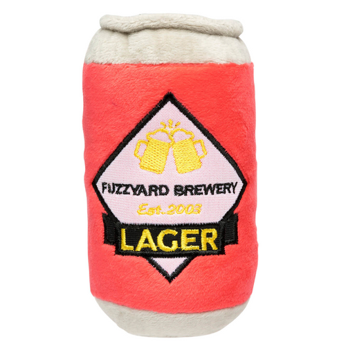 Dog Toy, Beer