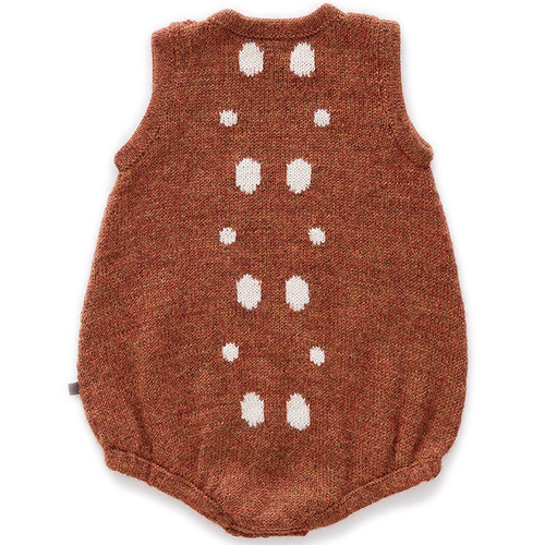 Best Baby Clothes Brands Extraordinary Spearmint LOVE