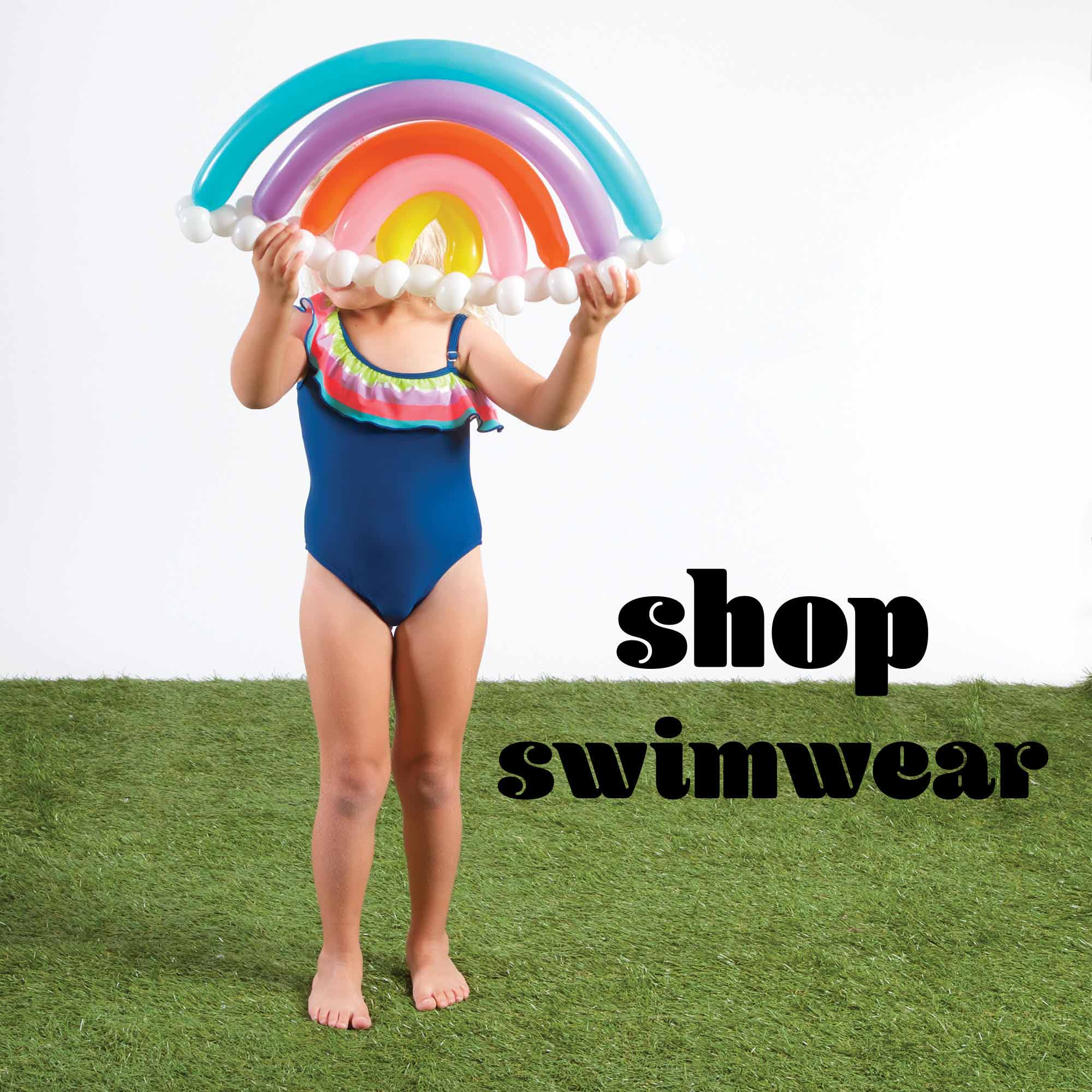 Visit our swimwear