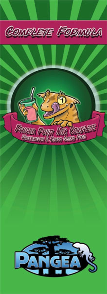 PFMC Watermelon and Mango 8 ounce