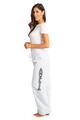 Women's Custom Print Flannel Pajama Pants - Princeton Style