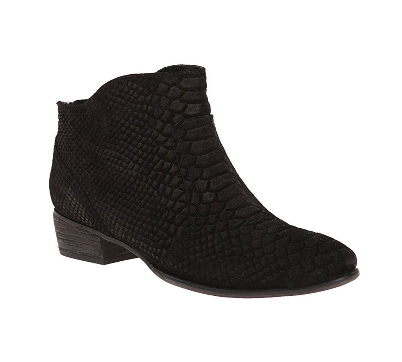 ... Seychelles Women's Reunited Boot Black Exotic.  https://d3d71ba2asa5oz.cloudfront.net/42000201/images/reunited-