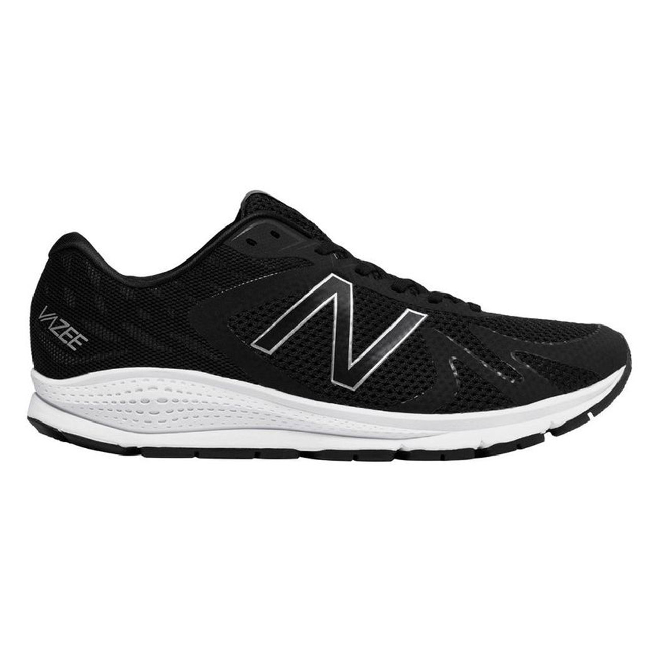 ... New Balance Men's MURGEBK Vazee Urge V1 Running Shoe Black/White.  https://d3d71ba2asa5oz.cloudfront.net/42000201/images/murgebk.