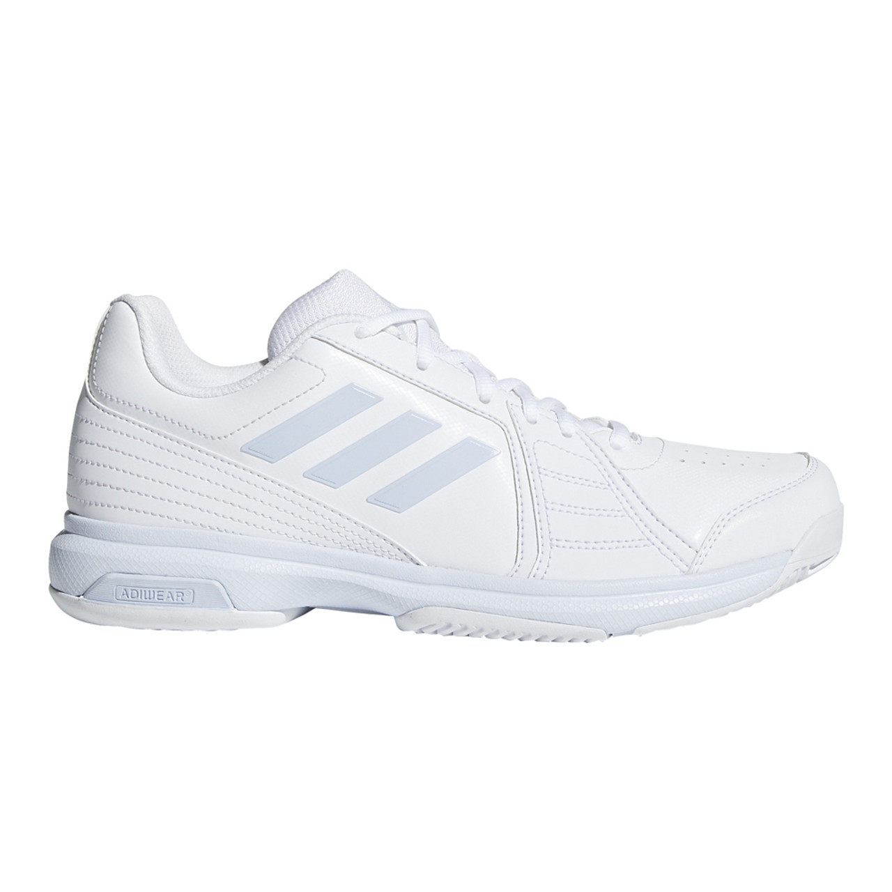 adidas aspire ladies tennis shoes