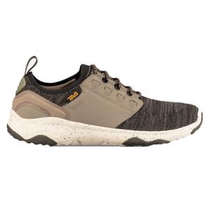 Teva Men's Arrowood 2 Knit Sneaker   Teva 1099331 WAL