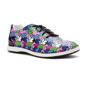 Alegria Women's Essence Sneaker All Together Now