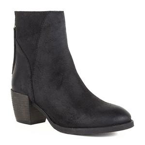Seychelles Women's Rookery Boot Black