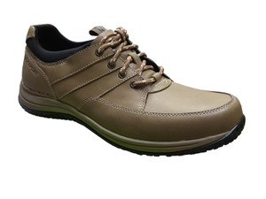 Rockport Men's Walk360 Oxford Otter 7