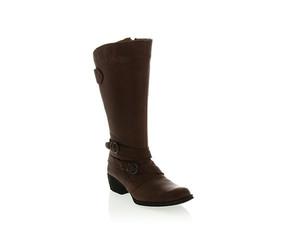 Born Women's Moana Boots Tan