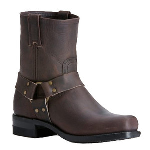 FRYE Harness 8R Gaucho Mens