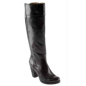 Corso Como Royston Knee-high Boot Black Desert Ladies