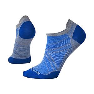 Smartwool Unisex PhD Run Micro Socks