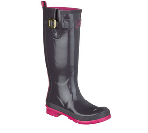 http://d3d71ba2asa5oz.cloudfront.net/42000201/images/fieldwellyglossy-slate.jpg | Joules Field Welly Glossy Slate