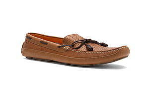 Tommy Bahama Men's Paxton Drivers Toast