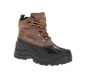 Northside Men's Tundra Boot Bark