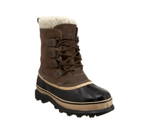 Northside Men's Back Country Boot Brown