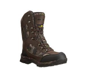 Northside Men's Prowler Boots Camo
