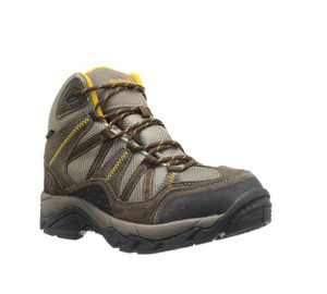 Northside Men's Freemont Boots Bark