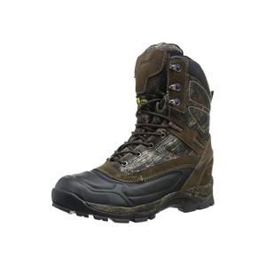 Northside Men's Banshee 600 Hunting Boot Brown Camo | Northside Banshee 600 Brown Camo