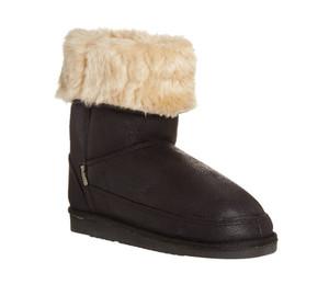 Northside Women's Sydney Boots Black | Northside Sydney Black