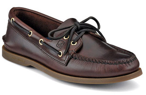 http://d3d71ba2asa5oz.cloudfront.net/42000201/images/0195214.jpg | Sperry 0195214 Amaretto