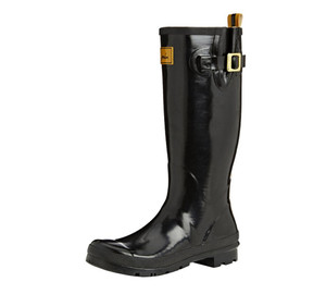 http://d3d71ba2asa5oz.cloudfront.net/42000201/images/fieldwellyglossy-black.jpg | Joules Field Welly Glossy Black