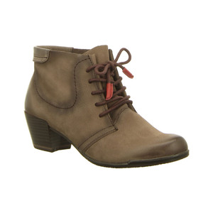 Tamaris Women's 25115 Boot Cigar