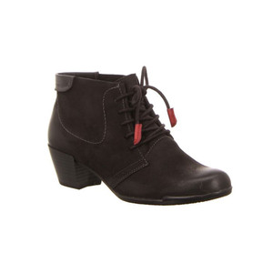 Tamaris Women's 25115 Boot Black